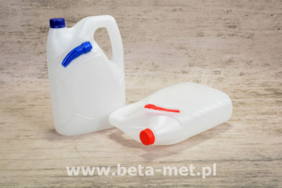 www.beta-met.pl